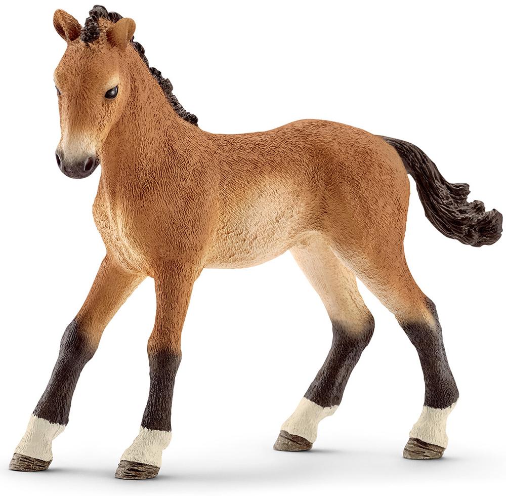 Schleich 880013792 Neuheiten 2016 Pferde 11er Set