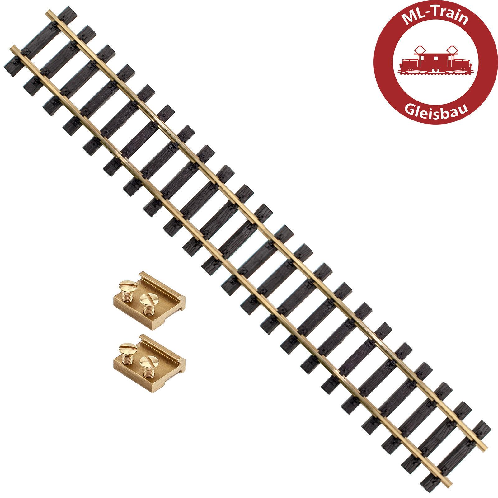 Ersatzteile Elektrolokomotive RhB Ge 4/4 III Spur G LGB 2x42x NEU | eBay