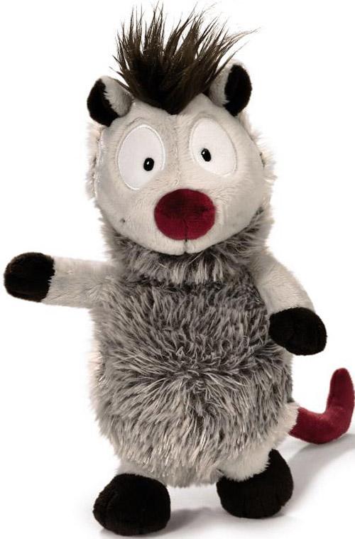 Nici-Wild-Friends-2017-Koala-Kaola-Opossum-Bakaboo-Faultier-Slobby-Auswahl-NEU